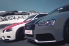 At E3, the team behind the PlayStation 4's upcoming community-focused racing game tells nzherald.co.nz how the next-generation console helped unlock Driveclub's potential.