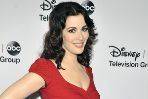 Nigella Lawson. Photo / Getty Images