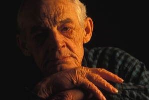 Evidence suggests that elder abuse mainly occurs in a domestic setting.Photo / Thinkstock