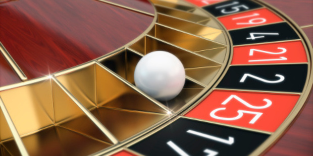 From tomorrow financial institutions will no longer be allowed to gamble on who their customers are and what they're up to. Photo / Thinkstock