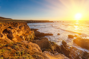Ask Lonely Planet: Cruising the Californian coast