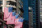 The US economy has been in the doldrums since the global financial crisis. Photo / Getty Images