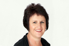 General Manager, of Kagi jewellery, Helen Thompson-Carter.