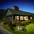 Martins Bay Lodge. Photo / Ngai Tahu Tourism