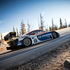 Rhys Millen drives his Hyundai PM580T during training for the Pikes Peak International Hillclimb in Colorado Springs, Colorado, USA. Photo / Red Bull
