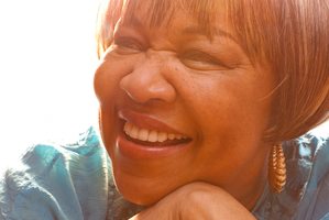 Soul singer Mavis Staples' new album draws on her repertoire of emotionally evocative songs.