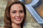A drug programme is being suggested as an alternative to the surgery chosen by celebrities including Angelina Jolie.Photo / AP