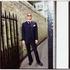 10. British musician Paul Weller.Photo / Supplied
