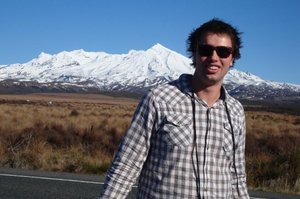 "Auckland District Health Board has apologised again for ""shortcomings"" in the treatment of medical student Zachary Gravatt who died in 2009."