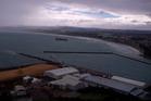 Poverty Bay. File photo / NZ Herald