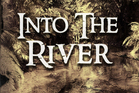 Into the River took the top prize in the New Zealand Post Children's Book Awards.