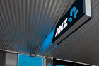 ANZ is the first bank to face a class action-style lawsuit alleging excessive penalty fees. Photo / APN