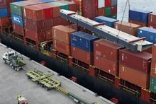 Wayne Norrie: Governance is key when companies start to export