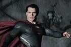Herald film reviewers Russell Baillie, Dominic Corry and Francesca Rudkin share their thoughts on 'Man of Steel'.