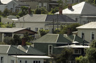 Lifting interest rates isn't the way to deal with an overheated housing market, says the Reserve Bank. Photo / APN