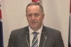 Prime Minister John Key said if ICT projects failed in the same way Novopay had, the buck would now largely stop with the Government Chief Information Officer (GCIO) and his department as well as the relevant minister.