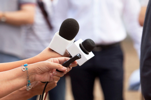 It's very difficult for a woman to carry on as a fulltime serious journalist once you're older and especially when you've had children. Photo / Thinkstock