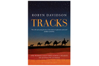 'Tracks' by Robyn Davidson