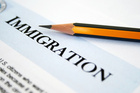 Immigration adviser, Chase-Seymour, has been stripped of her licence. Photo / Thinkstock