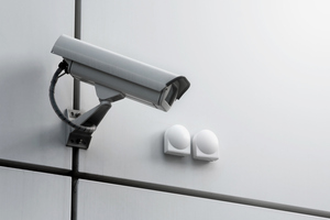 The letter said if police didn't receive CCTV footage the theft complaint would be filed - effectively no further investigation. Photo / Thinkstock