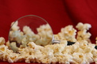 What's actually worth the watch when it comes to festival films. Photo / Thinkstock