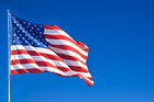 Americans are notoriously bad travellers. Photo / Thinkstock