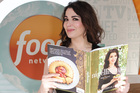 Nigella treated them as trusted confidantes, paying tribute to their work in her 2011 cookery book Recipes From 'The Heart Of The Home'. Photo / Getty Images