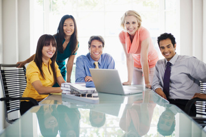 If employees want a done deal in a new job they have to be realistic in their expectations. Photo / Thinkstock