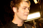 Brian McFadden says he's wasted much of the millions he earned as part of the chart-topping boy band. Photo / AP