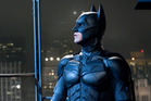 Christian Bale has hung up his Batman cape for good.