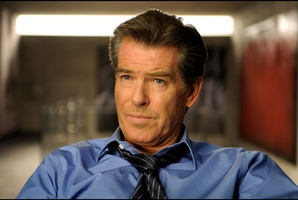 Pierce Brosnan has lost his daughter to cancer.