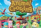 'Animal Crossing: New Leaf' is a great game for kids of all ages.