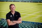 Grant McKavanagh. Photo / NZ Herald