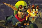 'The Jak and Daxter Trilogy' gives fans a trip down memory lane.