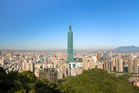 China sees Taiwan as a province so the signing of the FTA with Taipei was deliberately low key. Photo / Thinkstock