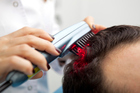 Cypriots have really taken a 'haircut' on savings in their troubled banks. Photo / Thinkstock