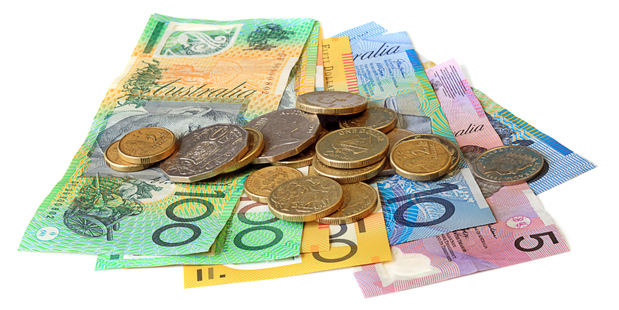 From July 1, 2013, if you want to bring your Australian super savings to NZ you must transfer it to a KiwiSaver scheme. Photo / Thinkstock