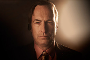 A Breaking Bad spin-off show about dodgy lawyer Saul Goodman appears to be happening.