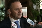 Prime Minister John Key says that the new GCSB bill will actually narrow the scope of the GCSB in it's current form and doesn't extend it. He believes the bill is being misunderstood. He also made comments about the proposed Sky City Convention Center