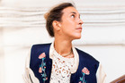 In the past decade, French designer Isabel Marant has gone from cult designer to commercial big-hitter.