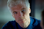 Andreas Schleicher has been dubbed 'the world's schoolmaster'. Photo / Sarah Ivey