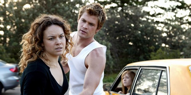 The loss to TV2 illustrates the danger of putting its most popular shows at risk.