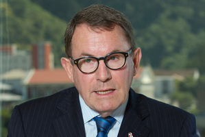 Act party leader John Banks said the bill was well-intentioned but he could not support it in its present form.