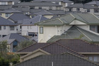 An Auckland real estate firm was accused of unlawfully taking intellectual property from one of NZ's largest property databases. Photo / NZ Herald
