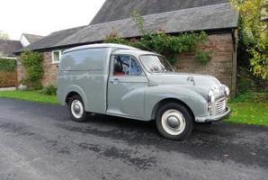 This van has been linked to the Jane Furlong case.
