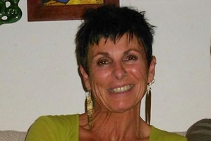 Kiwi Prudence Hockley, 55, died on Christmas Day 2011 after a beating.