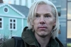 A dramatic thriller based on real events, The Fifth Estate reveals the quest to expose the deceptions and corruptions of power that turned an internet upstart into the 21st century's most fiercely debated organization. Starring Benedict Cumberbatch as Julian Assange.