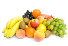 Fruit and vegetable boxes cost a tad more than supermarket prices, but are fresher. Photo / Thinkstock