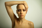Three brave women share their stories of suffering with the loss of their hair. Photo / Thinkstock