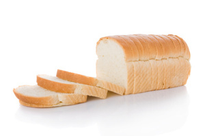 Sliced bread was invented 85 years ago this week.Photo / Thinkstock